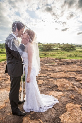 Nedine Schoeman Photography - Pretoria Wedding Photographers